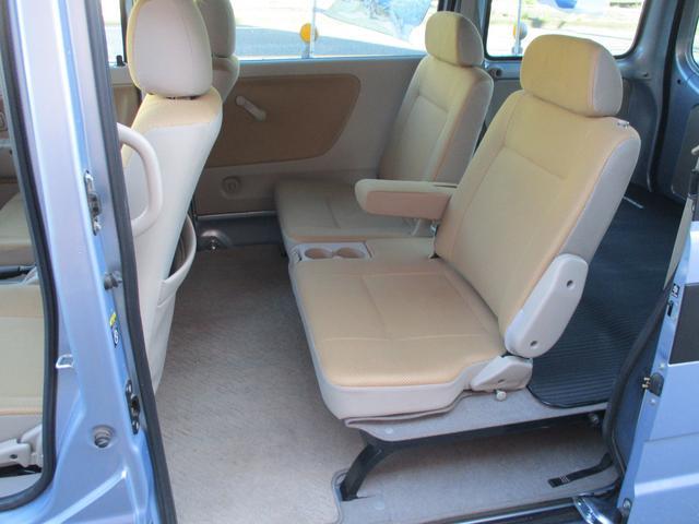 「スバル」「ディアスワゴン」「コンパクトカー」「東京都」の中古車18