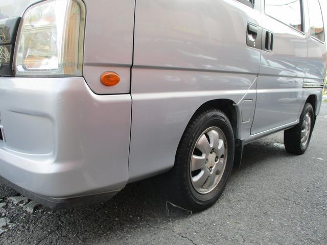 「スバル」「ディアスワゴン」「コンパクトカー」「東京都」の中古車7