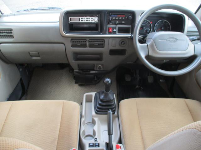 「スバル」「ディアスワゴン」「コンパクトカー」「東京都」の中古車11