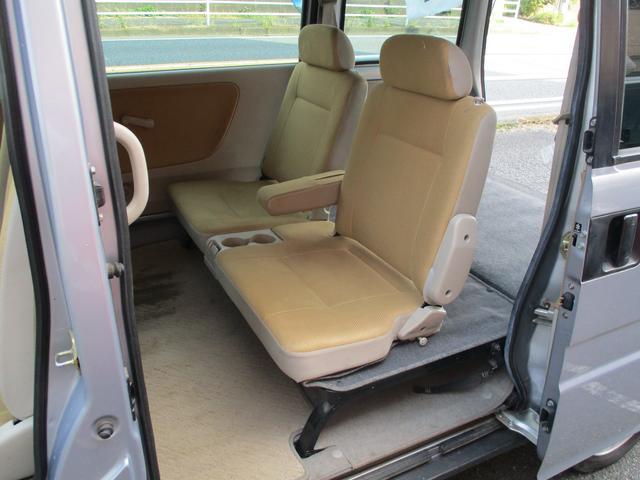 「スバル」「ディアスワゴン」「コンパクトカー」「東京都」の中古車16