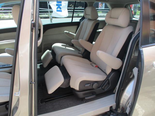 「マツダ」「MPV」「ミニバン・ワンボックス」「東京都」の中古車16