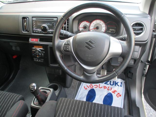 「スズキ」「アルトワークス」「軽自動車」「東京都」の中古車12