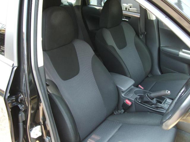 15S キーレス 盗難防止装置 4WD(9枚目)