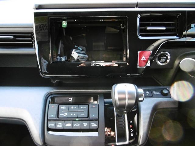 「ホンダ」「ステップワゴンスパーダ」「ミニバン・ワンボックス」「東京都」の中古車17
