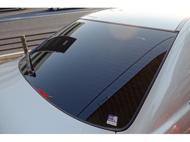 グランデiR-V ターボ 5速 ワンオーナー 整備記録13枚 19インチアルミホイール テイン車高調 ブリッツインタークーラー(28枚目)