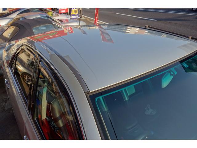 グランデiR-V ターボ 5速 ワンオーナー 整備記録13枚 19インチアルミホイール テイン車高調 ブリッツインタークーラー(32枚目)