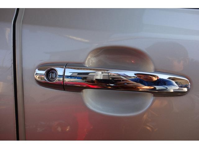 グランデiR-V ターボ 5速 ワンオーナー 整備記録13枚 19インチアルミホイール テイン車高調 ブリッツインタークーラー(50枚目)