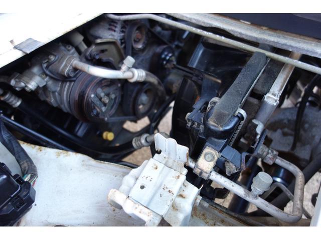 動画説明ありますのでご覧ください!!エンジンの掛かる様子やアイドリングの安定感などご確認頂けます!その他ご不明な点がございましたらお気軽にご連絡ください。?04-7157-1938 ■S320G