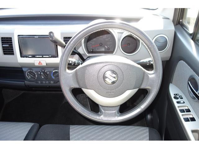 ■動画説明あり!■車検2021年4月まで残ってます。納期がグーーンと短くなります。■即納車可能♪ ■4速AT装備で、燃費が良いお車です!!■高速移動も楽々♪■ワゴンR最上級モデルFX-Sリミテッド