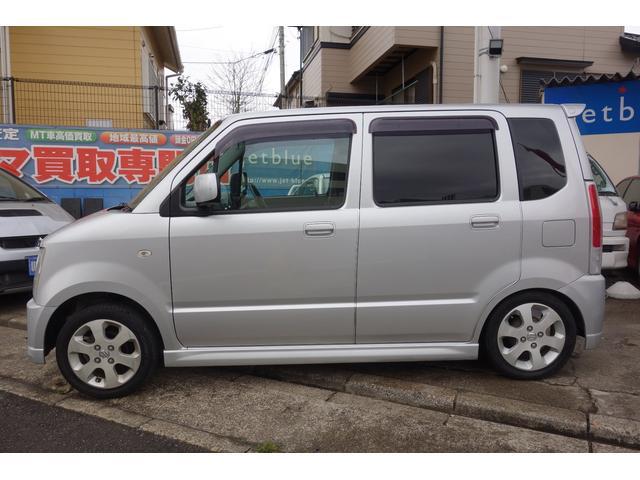 内装綺麗です!!頭金0円からローンOK!自動車税コミ価格!!