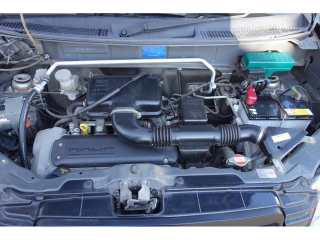 「シボレー」「シボレーMW」「ミニバン・ワンボックス」「千葉県」の中古車5