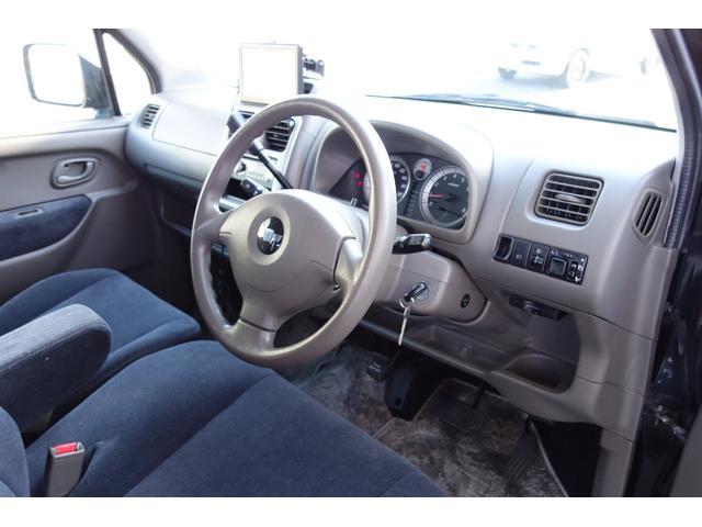 「シボレー」「シボレーMW」「ミニバン・ワンボックス」「千葉県」の中古車18