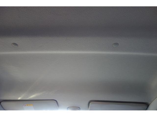 「シボレー」「シボレーMW」「ミニバン・ワンボックス」「千葉県」の中古車32
