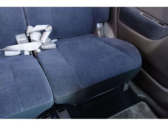 「シボレー」「シボレーMW」「ミニバン・ワンボックス」「千葉県」の中古車46