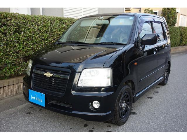 「シボレー」「シボレーMW」「ミニバン・ワンボックス」「千葉県」の中古車55