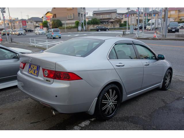 「ホンダ」「アコード」「セダン」「千葉県」の中古車39