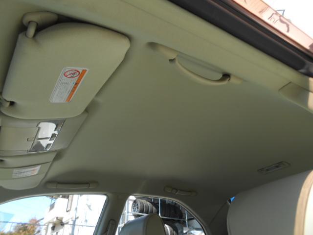 300LV NAVIエディションII本革パック リモコン(19枚目)