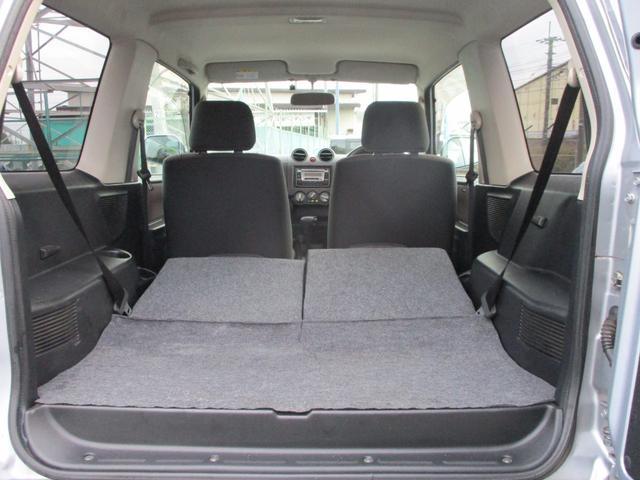 VR 4WD ターボ キーレス ETC(12枚目)