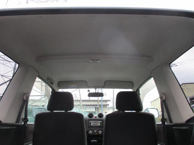 VR 4WD ターボ キーレス ETC(13枚目)