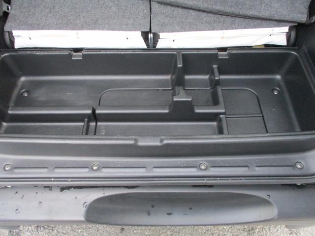 VR 4WD ターボ キーレス ETC(14枚目)