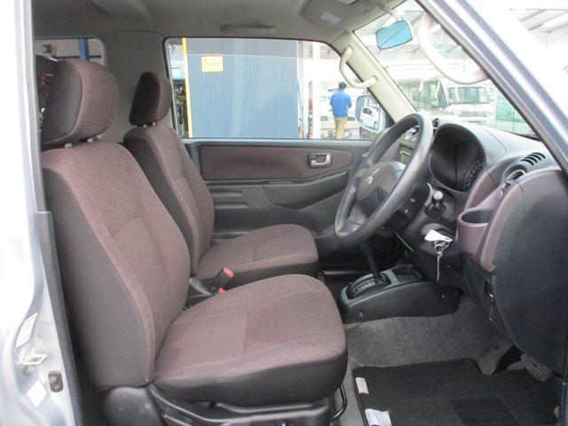 VR 4WD ターボ キーレス ETC(16枚目)