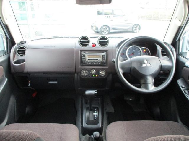 VR 4WD ターボ キーレス ETC(17枚目)