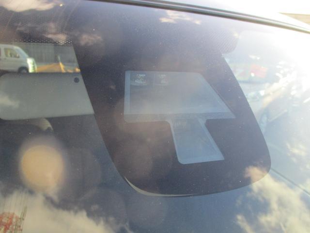 20周年記念車 HID スマートキー 衝突軽減ブレーキ(23枚目)
