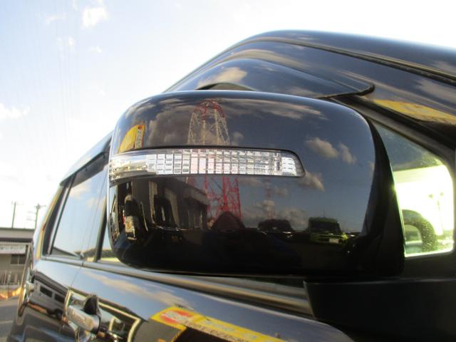 20周年記念車 HID スマートキー 衝突軽減ブレーキ(24枚目)