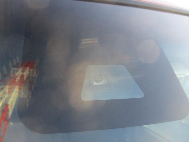 L SAII ナビ地デジ バックカメラ 両側パワースライド 衝突軽減ブレーキ(28枚目)