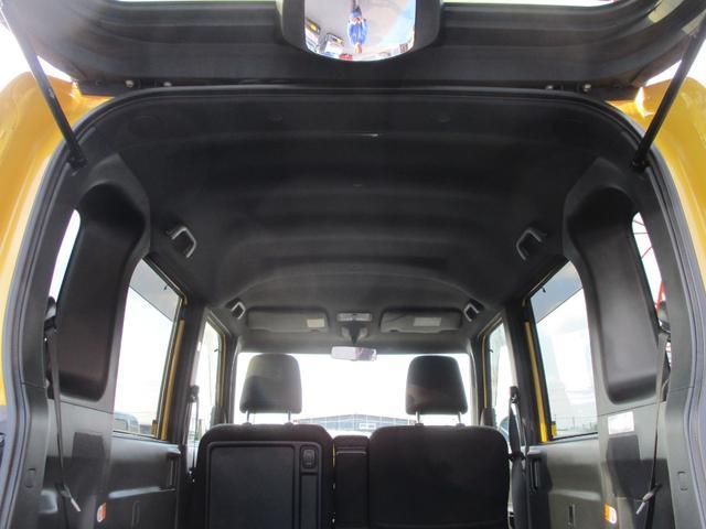 L SA ナビTV バックカメラ 衝突軽減ブレーキ パワースライド スマートキー(13枚目)
