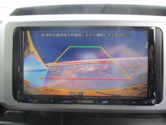 L SA ナビTV バックカメラ 衝突軽減ブレーキ パワースライド スマートキー(22枚目)