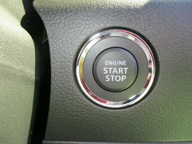 G 登録済み未使用車(15枚目)