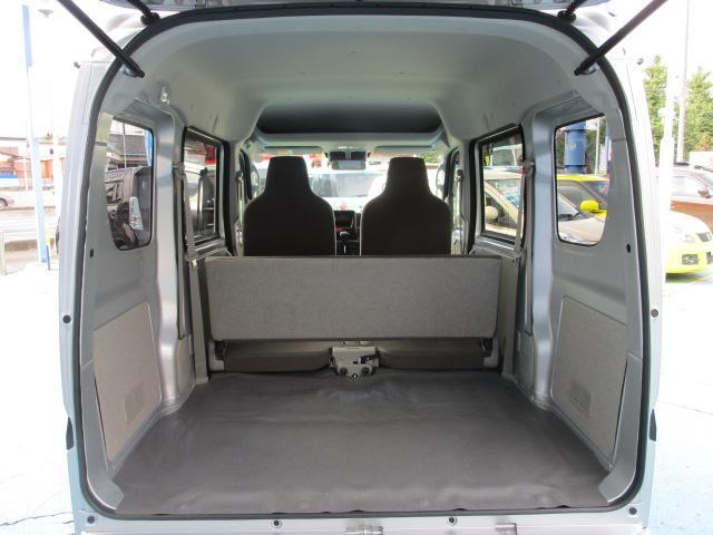 PAリミテッド セーフティサポート装着車(10枚目)
