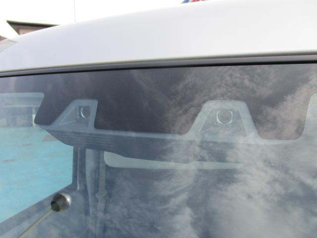 PAリミテッド セーフティサポート装着車(22枚目)
