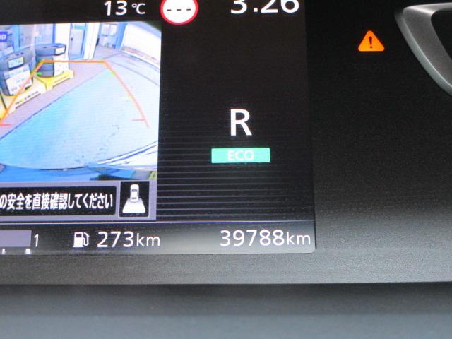 2.0G 全方位カメラ・両側電動スライドドア・3列シート・8人乗り(16枚目)