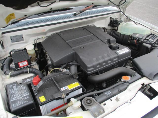 ZR 4WD 5速マニュアル(11枚目)