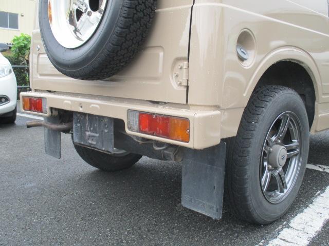 「スズキ」「ジムニー」「コンパクトカー」「東京都」の中古車12