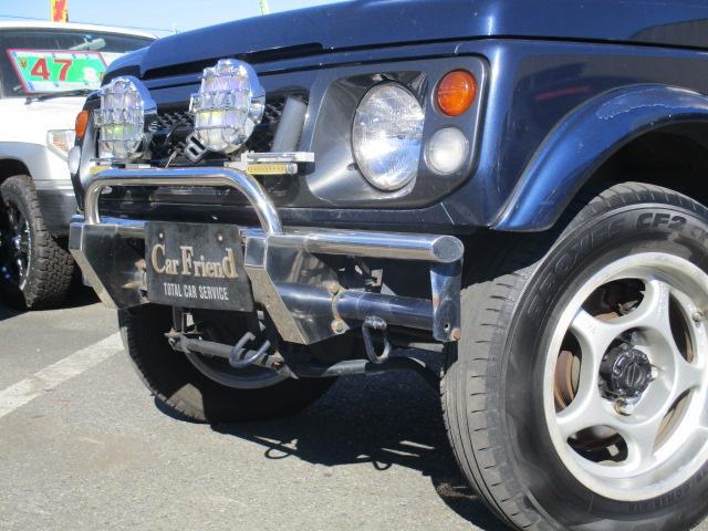 中古タイヤが心配な方に!格安でタイヤ交換承ります。輸入タイヤ〜国内メーカー何でもご相談ください。