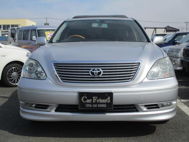 お買い得車両多数展示中!!軽自動車〜ミニバン、セダン、輸入車など取り扱いしております。