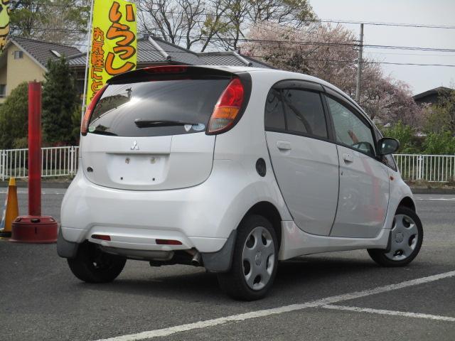 M ターボ 4WD 社外ナビ(8枚目)