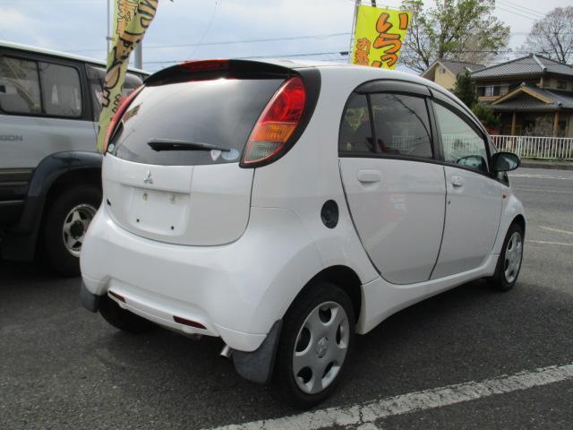 M ターボ 4WD 社外ナビ(12枚目)