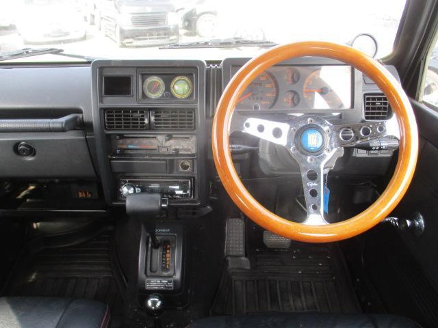 「スズキ」「ジムニー」「コンパクトカー」「東京都」の中古車14