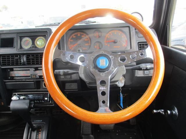 「スズキ」「ジムニー」「コンパクトカー」「東京都」の中古車15
