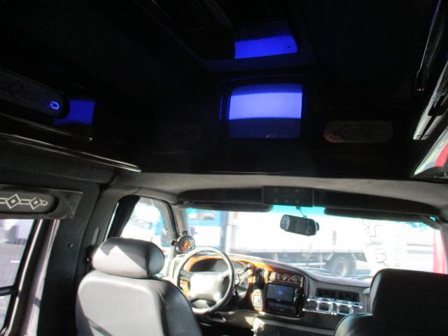 「シボレー」「シボレー シェビーバン」「ミニバン・ワンボックス」「東京都」の中古車28