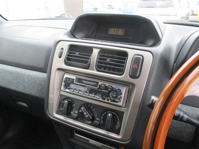 「三菱」「パジェロイオ」「SUV・クロカン」「東京都」の中古車19