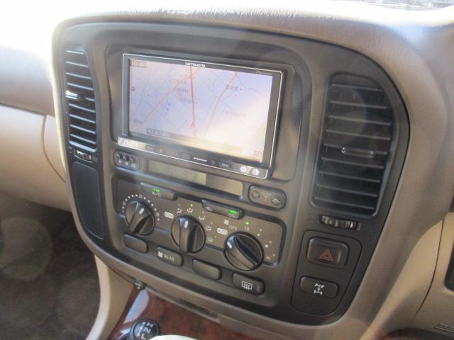 VXリミテッド Gセレクション 4WD 22インチAW(19枚目)