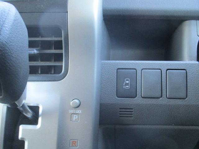 S エアロ 18AW 車高調 マフラー HDDナビTV(21枚目)