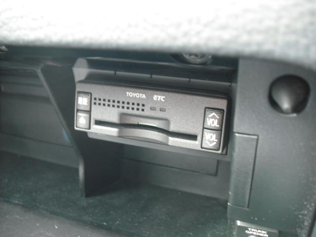 Cタイプ 黒革シート 純正ナビ バックカメラ スマートキー クルーズコントロール HID ビルトインETC シートヒーター(20枚目)