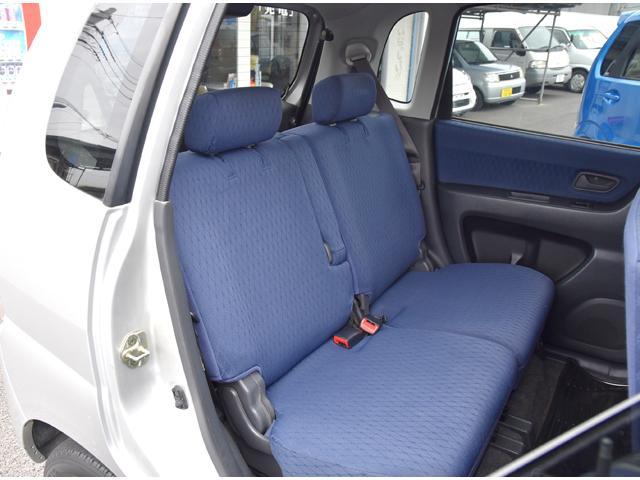 スズキ MRワゴン N-1 フル装備 電格ミラー エアーバッグ ABS 保証付き