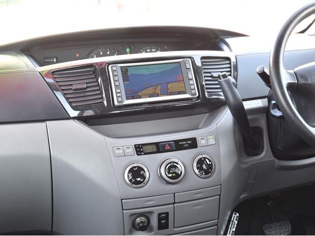 トヨタ ヴォクシー X Gエディション ナビ バックカメラ ETC 保証付き